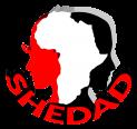 SheDad